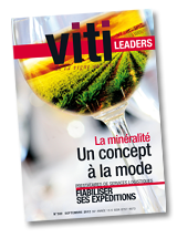 S'abonner à Viti Leaders