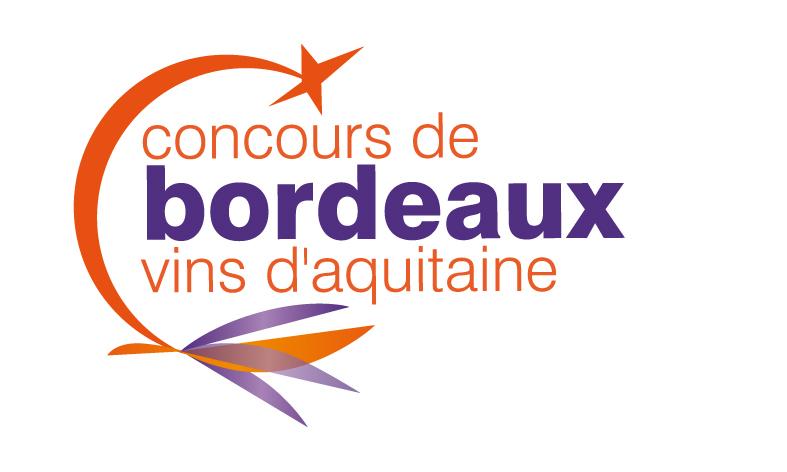 Concours de bordeaux vins d 39 aquitaine 2016 mon viti for Chambre d agriculture aquitaine