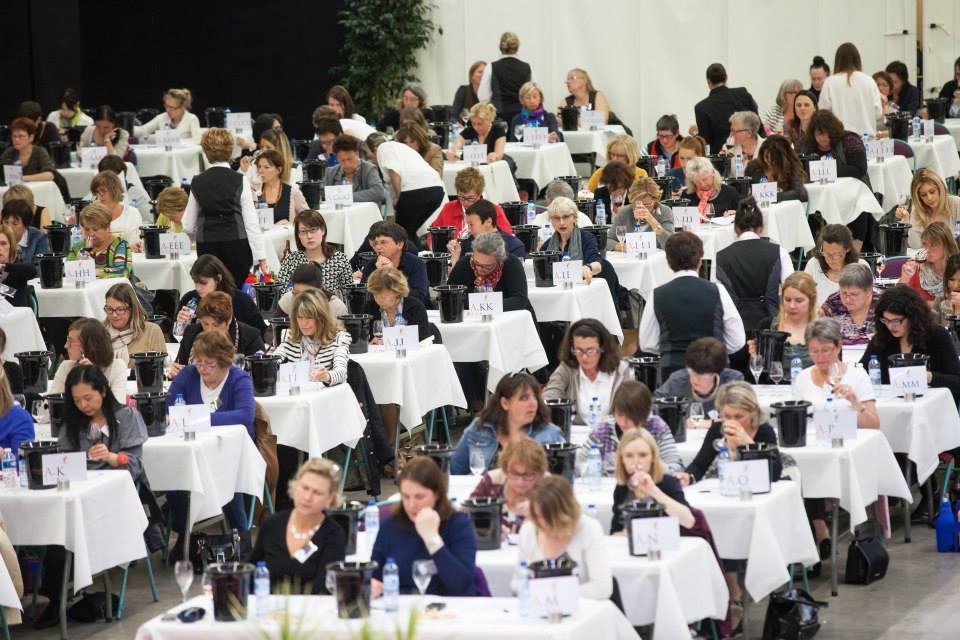 concours des vins feminalise