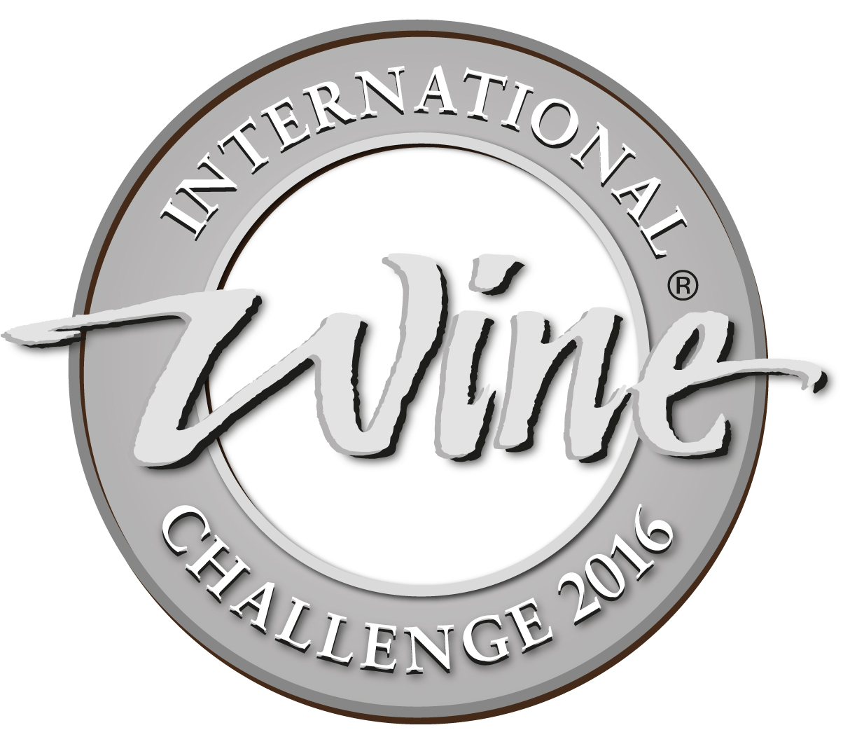 IWC wine competition