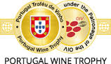 portugal wine trophy, concours vin