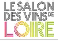 salon des vins de loire 2016 mon viti