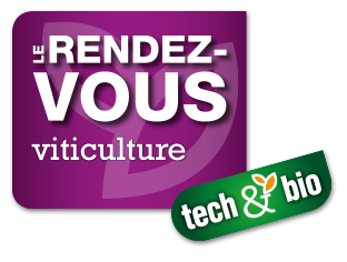 tech&bio viticulture