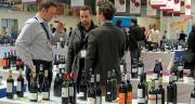 Le forum international des affaires réunit importateurs de vins du monde entier et producteurs du Languedoc-Roussillon