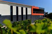 Le Château La Croizille, propriété de la Maison De Mour et de la famille De Schepper, a remporté le 6 novembre en Argentine un « International Best of Wine Tourism »