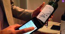 Vinologa développe une solution de traçabilité simple, efficace et abordable.