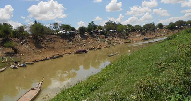 The Grand Crew nous propose une petite immersion au Cambodge, afin de mieux connaître ce qui se passe en matière de vin au pays du Sourire !