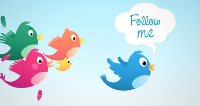 Vous avez déjà entendu parlé de Twitter, et vous souhaitez vous lancer?Photo : Thomas Pajot - Fotolia