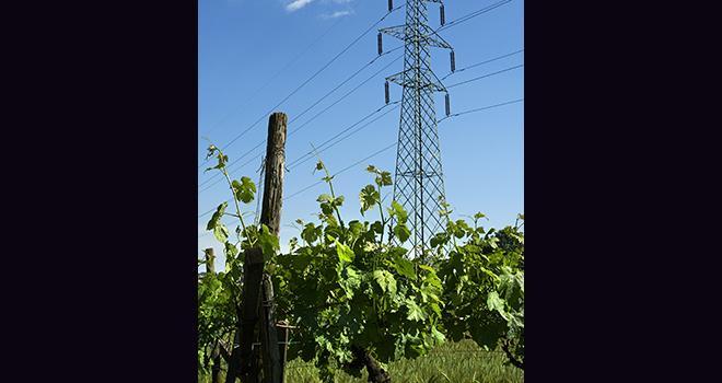 La suppression des tarifs réglementés concernera tout consommateur ayant souscrit un contrat pour une puissance supérieure à 36 kVA.