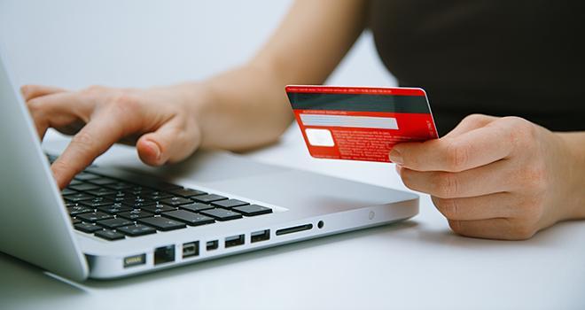 Quelles alternatives à PayPal ?