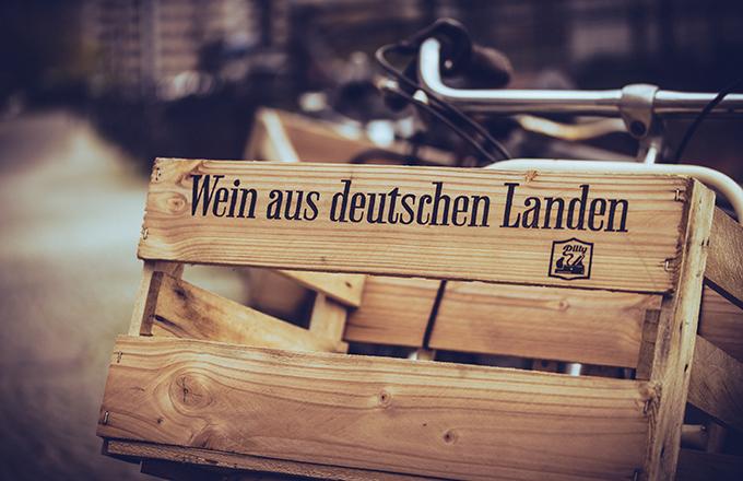 E-influenceur - Wein.plus, le wikipedia du vin allemand, traduit en français, espagnol et italien