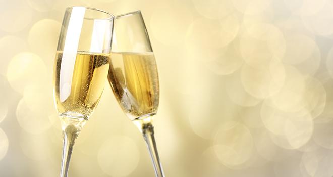 Comment se porte le marché du champagne en Chine? | mon-ViTi