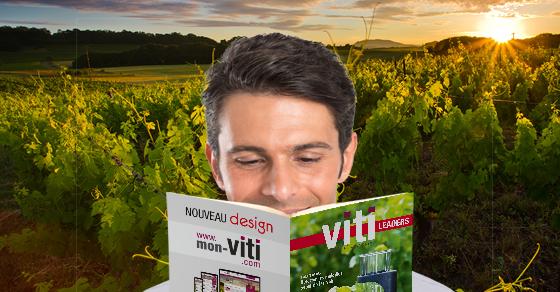 Durabilité - Fonds Verallia – label Vignerons engagés : 4 projets lauréats