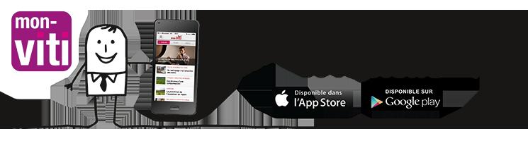 Mise en situation App'bovins