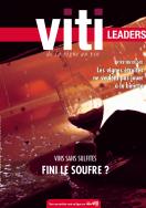 VITI LEADERS 446 OCTOBRE 2019