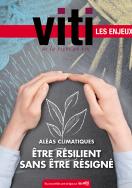 VITI Les Enjeux mai 2019