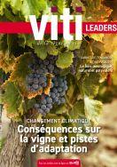 Viti Leaders 463 - septembre 2021