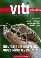 VITI LEADERS 444 - mai-juin 2019