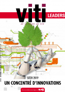 Viti Leaders - 447 - Novembre/décembre 2019