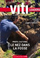 Vite Leaders 458 - février 2021