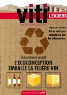 VITI LEADERS 442 - avril 2019
