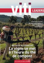 Viti Leaders 464 - octobre 2021