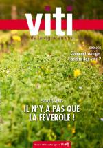 VTLEAD_444_Juillet/août 2019