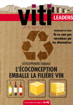 VITI LEADERS 442 - avril 2019