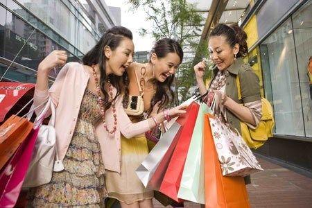 """Résultat de recherche d'images pour """"daigou luxe"""""""