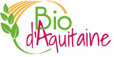 25800_logo-bio-aquitaine.jpg