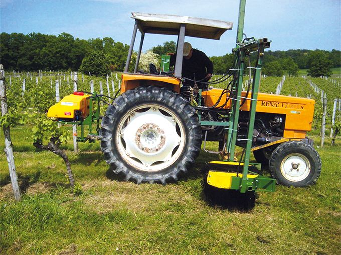 28447_epamprage_-tracteur_-photo_tec.jpg