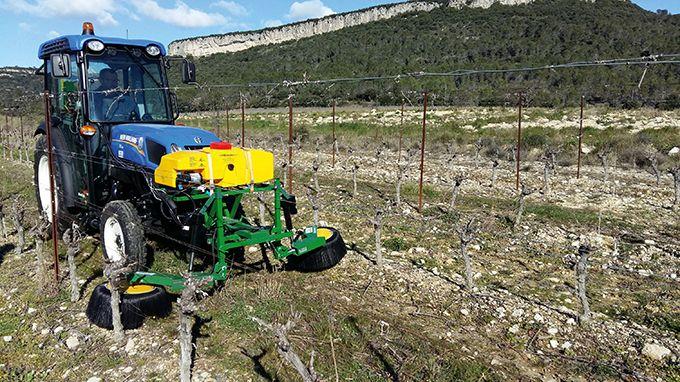 28447_tec_400_montage_avant_tracteur_photo_tec.jpg