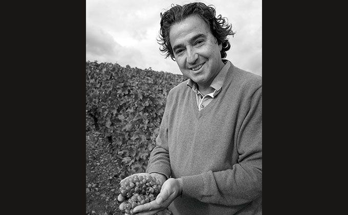 À l'export ou en France, Pascal Jolivet a choisi de se concentrer sur les circuits haut de gamme. Les vins Pascal Jolivet sont exportés vers 91 pays. Photos: DR
