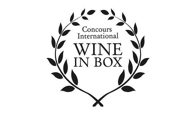 Pour la 3e année consécutive, le concours international Best Wine in Box va récompenser les meilleurs vins conditionnés en boîte.