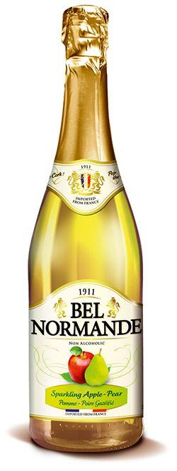 30194_bel-normande_cidre_sans_alcool.jpg