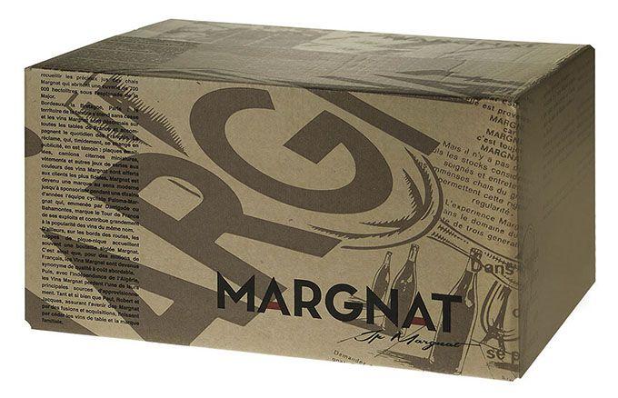 30718_c_flexo_margnat.jpg