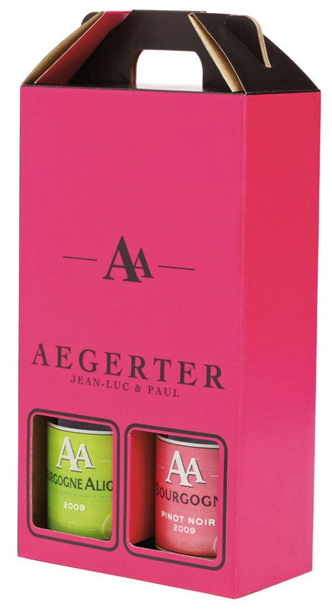 30862_pack-aegerter-plq-v2-30.jpg