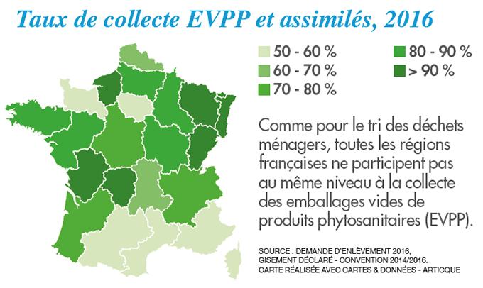 31105_taux_de_collecte.png