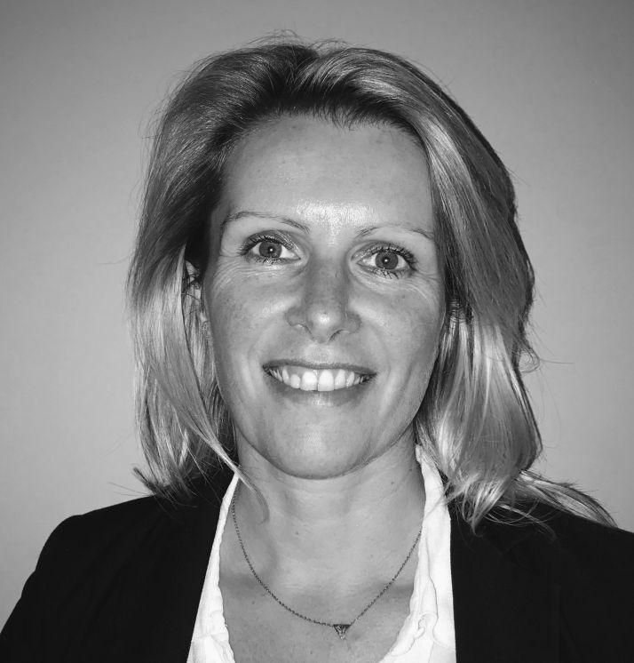 Marie-Pierre Elaudais-Sicard, directrice du pôle social employeur de Cerfrance Alliance Centre. CP : DR