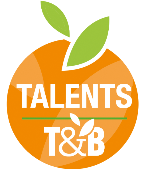 Talents Tech&bio