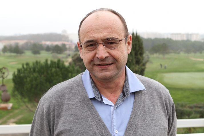 «Aujourd'hui,nous  ne sommes qu'au tout début de la connectique en cave», estime Jean-Michel Desseigne de l'IFV. IFV