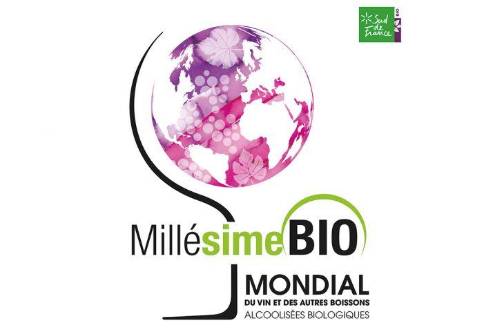 L'édition 2021 du Salon Millésime Bio se déroulera en ligne  du 25 au 27janvier 2021. Les visiteurs acheteurs pourront découvrir plus de 200 nouveaux exposants.