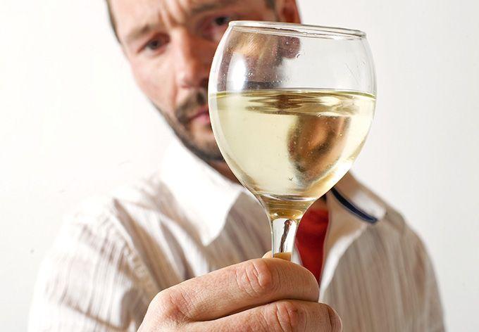La profession des vins d'Alsace a choisi la clarté  auprès des consommateurs dans le débat sur la sucrosité.