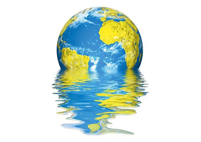 Quels sont les vignobles perdants et les gagnants du changement climatique?