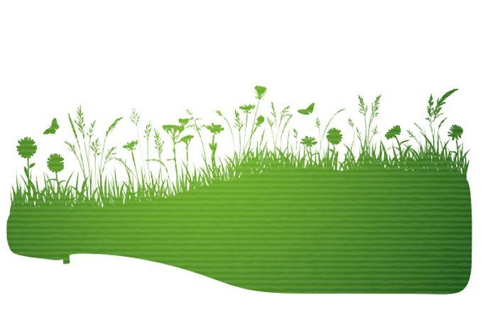 L'écologie a rejoint la santé dans le top cinq des préoccupations des Français. CP : Naturestock/Adobe Stock