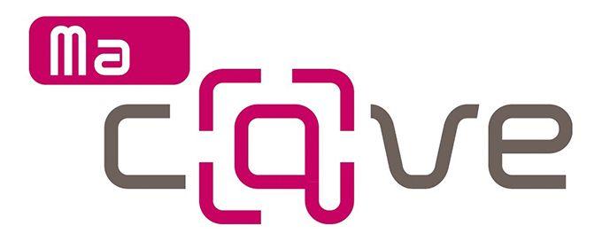 bureau_22294_macave_logo.jpg