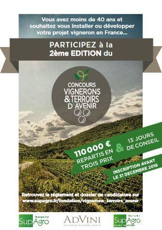 capture_affiche_concours_vignerons_et_terroirs_davenir_-_viti.jpg