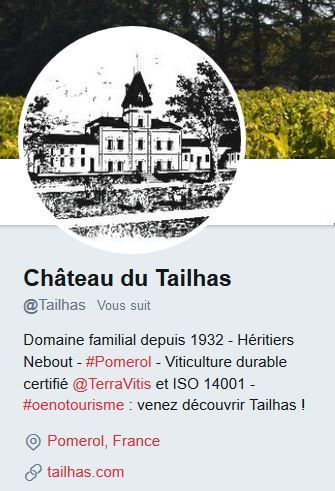 capture_ecran_chateau_du_tailhas.jpg