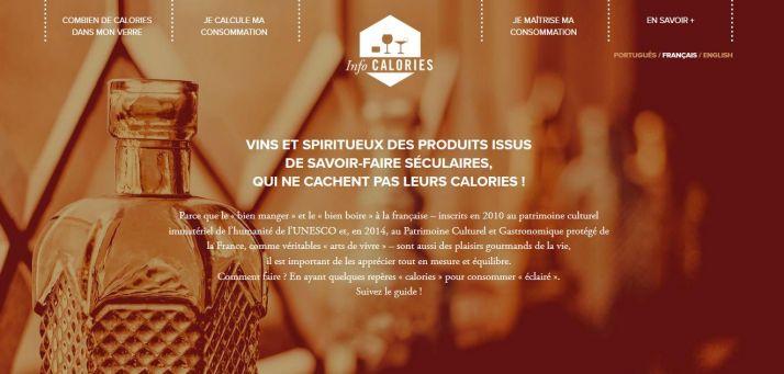 capture_site_info_calorie_vins_et_spiritueux.jpg