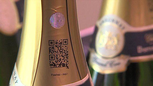 coiffe_de_champagne.jpg